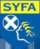 SYFA Logo