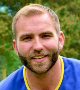 Matt Bull