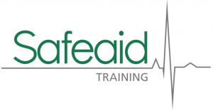 Safeaid Training