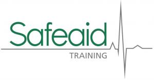 Safeaid Training